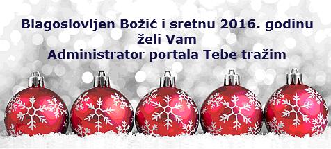 Bozic-2015