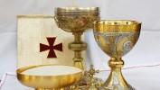 Sv. ispovijed – Susret s Milosrdnim Bogom