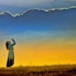 Molitva za oslobođenje od grešnih navika