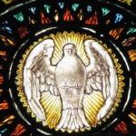 Molitva za ispunjenje Duhom Svetim