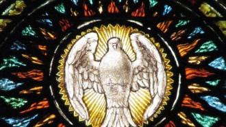 molitva-duh-sveti