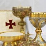 Sv. ispovijed - Susret s Milosrdnim Bogom