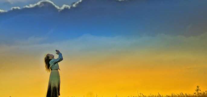 molitva-oslobodenje-gn