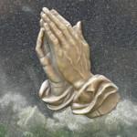 Sedam molitava svete Brigite