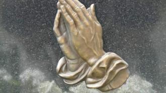 molitva_image