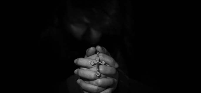 moliva-za-bolesne