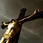 Tko je Bog?