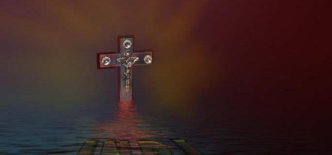 krist